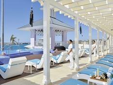 Hotel Meliá Marina Varadero Bild 10