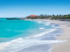 Ocean Vista Azul by H10 Bild 09
