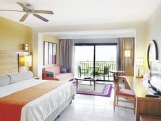 Hotel Royalton Cayo Santa Maria Bild 02