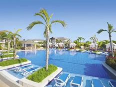 Hotel Royalton Cayo Santa Maria Bild 01
