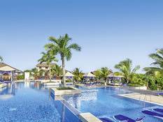 Hotel Royalton Cayo Santa Maria Bild 03