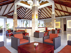 Hotel Royalton Cayo Santa Maria Bild 10