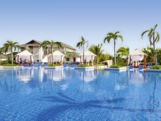 Hotel Royalton Cayo Santa Maria Bild 09