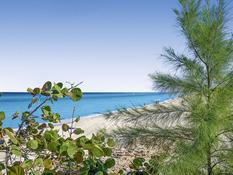 Labranda Varadero Resort Bild 05