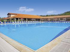 Labranda Varadero Resort Bild 01