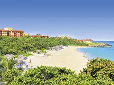 Labranda Varadero Resort Bild 03