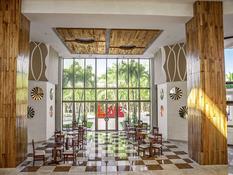 Labranda Varadero Resort Bild 07