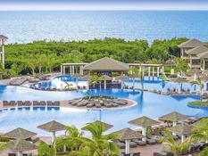 Lagunas del mar by MP Hotels Bild 01
