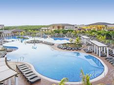 Lagunas del mar by MP Hotels Bild 04