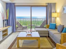 Lagunas del mar by MP Hotels Bild 08