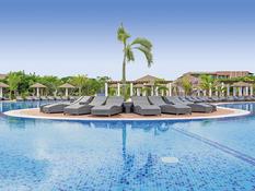 Lagunas del mar by MP Hotels Bild 10