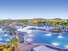 Lagunas del mar by MP Hotels Bild 11