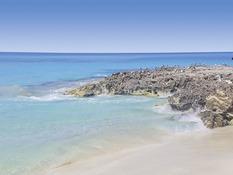 Lagunas del mar by MP Hotels Bild 12