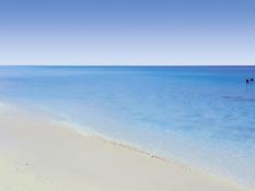 Lagunas del mar by MP Hotels Bild 03