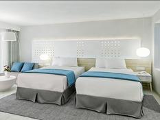 Hotel Meliá Internacional Bild 02