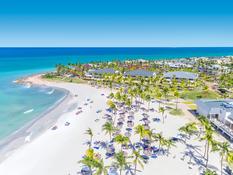 Paradisus Varadero Resort & Spa Bild 01