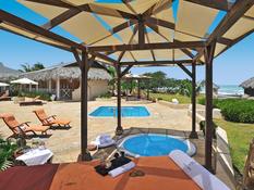 Paradisus Varadero Resort & Spa Bild 04