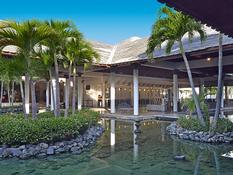 Paradisus Varadero Resort & Spa Bild 07
