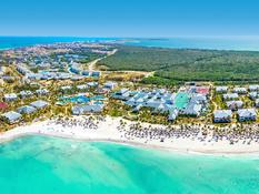 Paradisus Varadero Resort & Spa Bild 08
