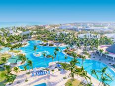 Paradisus Varadero Resort & Spa Bild 09