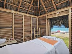 Paradisus Varadero Resort & Spa Bild 05