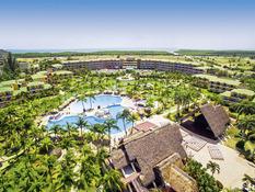 Hotel Meliá Las Antillas Bild 06