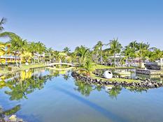 Hotel Meliá Las Antillas Bild 07