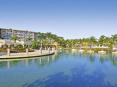 Hotel Meliá Las Antillas Bild 08