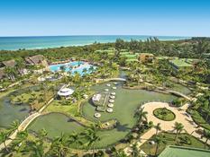Hotel Meliá Las Antillas Bild 01