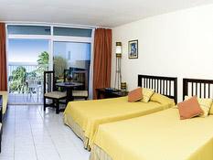 Hotel Gran Caribe Villa Tortuga Bild 09