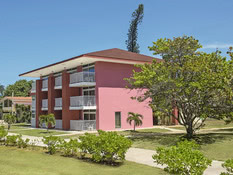 Hotel Gran Caribe Villa Tortuga Bild 07