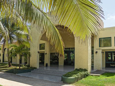 Hotel Gran Caribe Villa Tortuga Bild 06