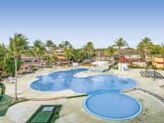 Hotel Gran Caribe Villa Tortuga Bild 03