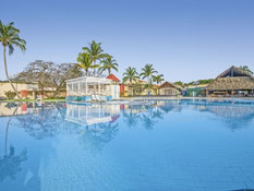 Hotel Gran Caribe Villa Tortuga Bild 05