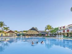Hotel Gran Caribe Villa Tortuga Bild 01
