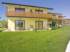 Residence Onda Blu Bild 11