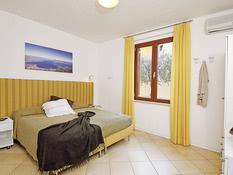 Residence Onda Blu Bild 06