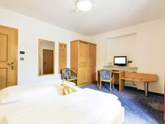 Schneeberg Family Resort & Spa Bild 03