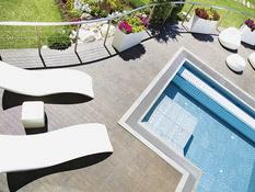 Blu Hotel Natura & Spa Bild 03