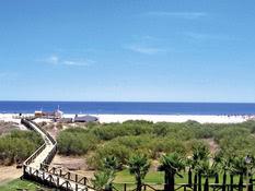 Hotel Playamarina Spa Bild 04
