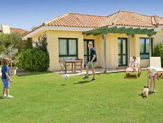 Barceló Montecastillo Golf Bild 04