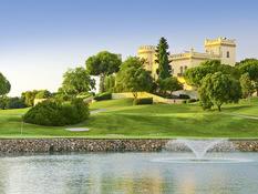 Barceló Montecastillo Golf Bild 09