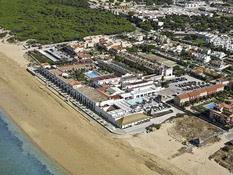 Playa de la Luz Bild 12