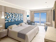 Hotel Hipotels Barrosa Park Bild 06