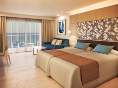 Hotel Hipotels Barrosa Park Bild 08