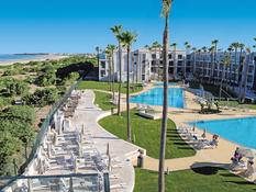 Hotel Hipotels Barrosa Park Bild 04