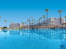 Hotel Hipotels Barrosa Park Bild 03