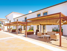 Iberostar Selection Andalucia Playa Bild 03