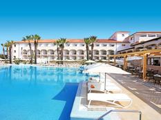 Iberostar Selection Andalucia Playa Bild 04
