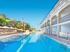 Iberostar Selection Andalucia Playa Bild 06